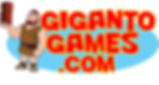 GIANT GAME RENTAL ORANGE COUNTY