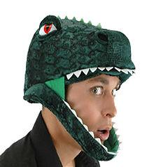 dinosaur-head-mask.jpg