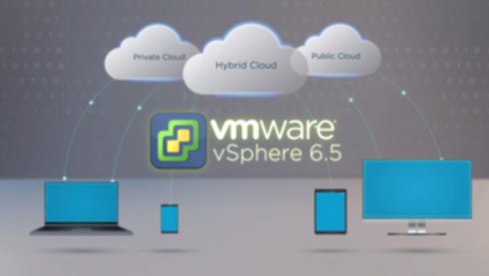 vmware-whats-new-vsphere.jpg