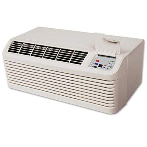 Amana Packaged Terminal Heat Pump (PTHP)