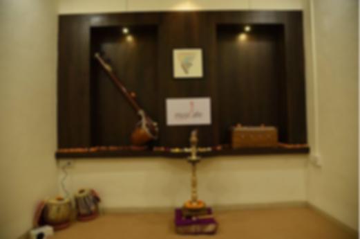 Alternative Medicine Pune