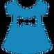 dress-b.png