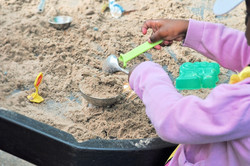 Sand play picture-web.jpg