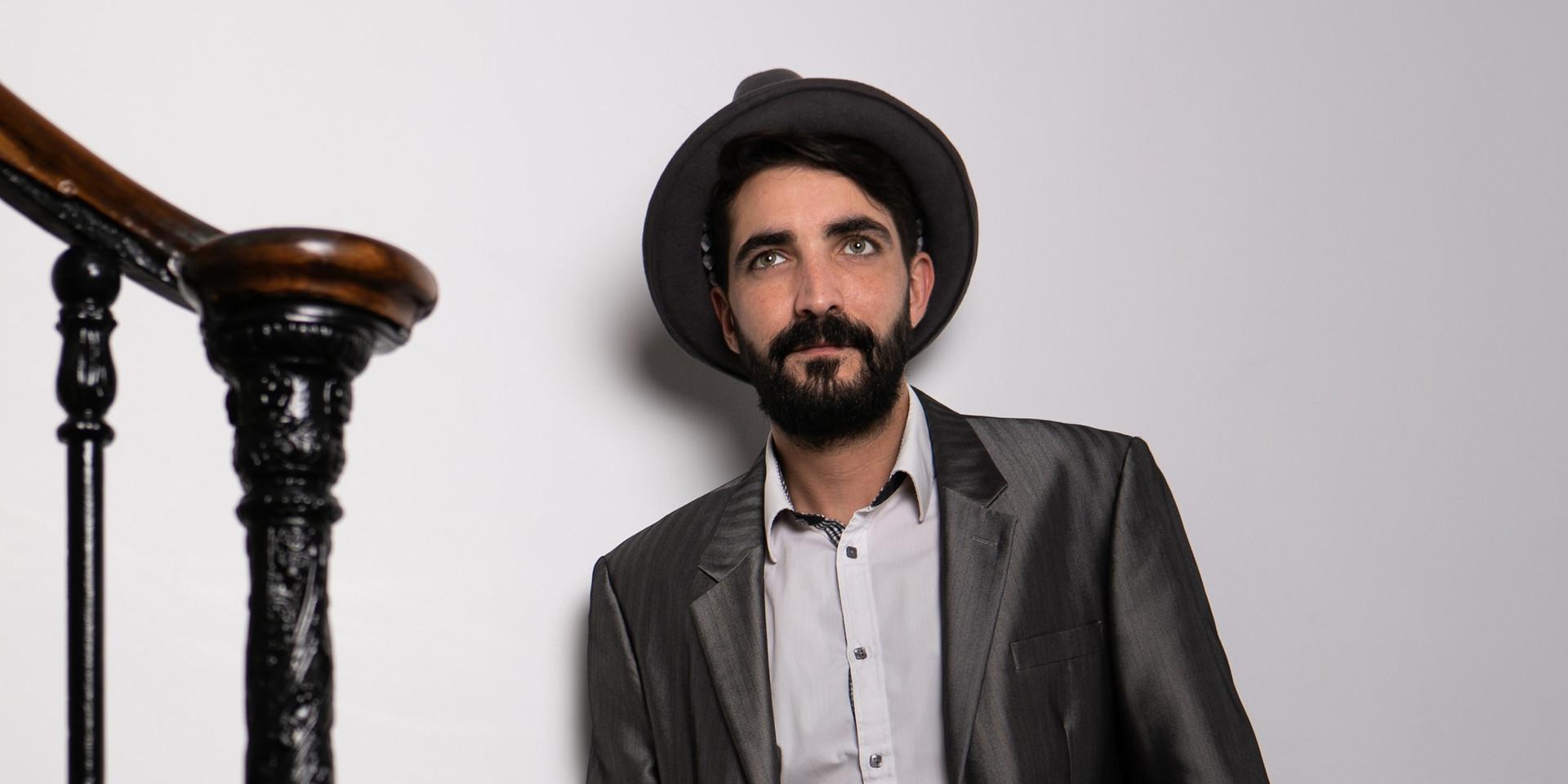 Photo: Sebastien Lamalle Prix: 149€