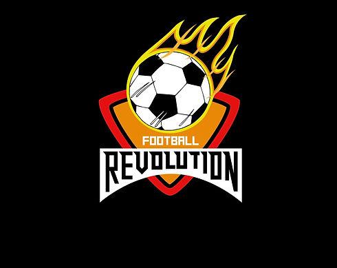 Football Revolution picture_edited.jpg