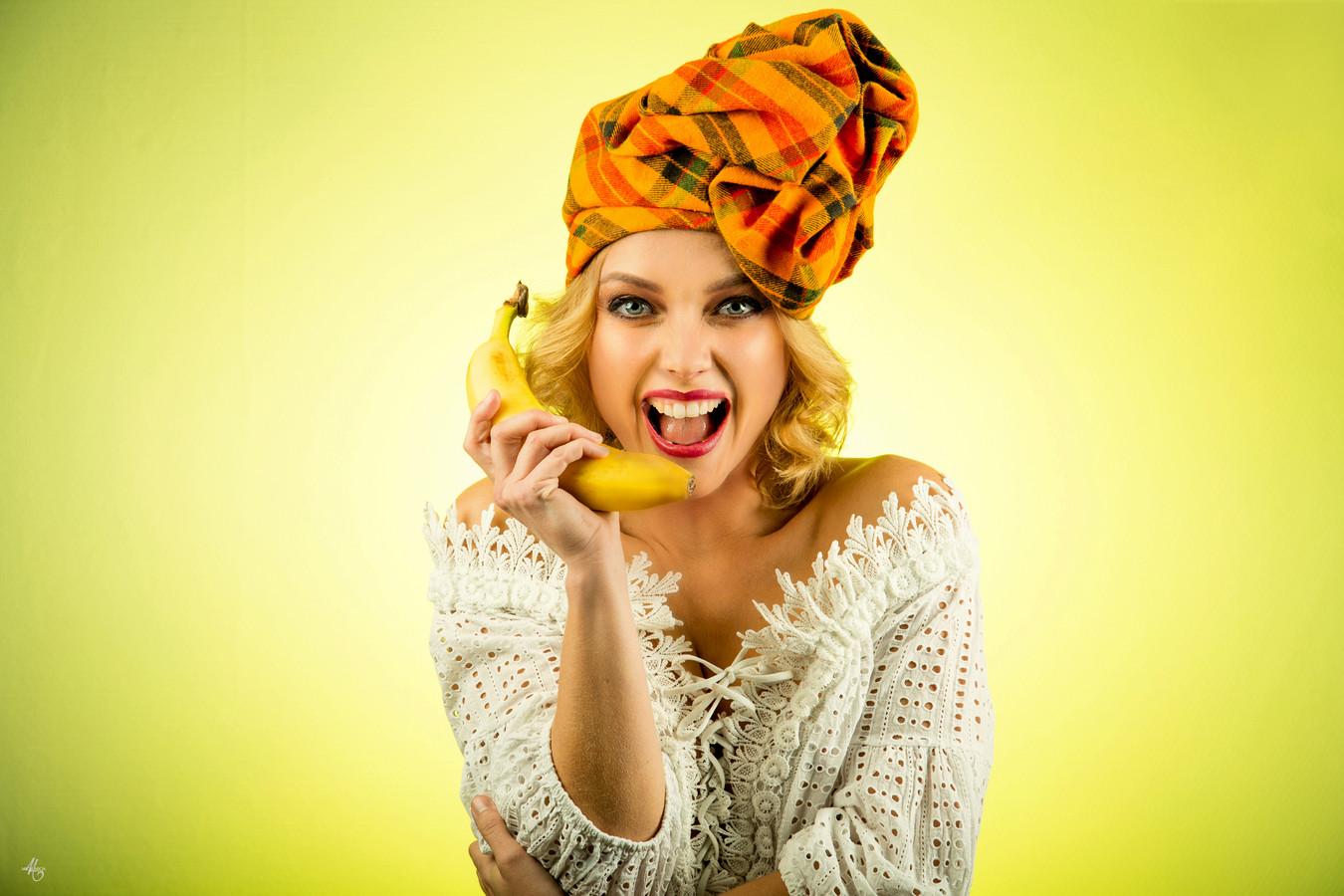 Chapeau femme 8