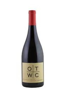 OTWC Pinot Noir
