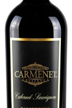 Carmenet Cabernet