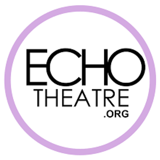Echo Theater 4 Pack