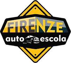 Auto Escola Firenze