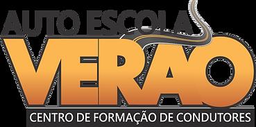 Logotipo_Auto_Escola_Verão_PNG.png
