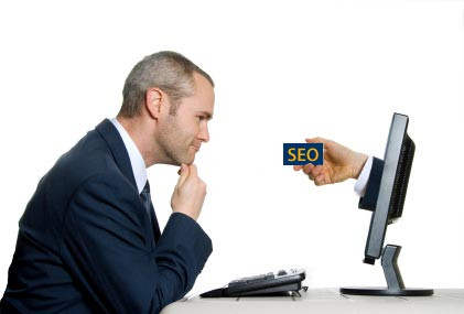 Hire Best SEO Company: SEO Is Not a One-Time Job