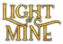 Light of Mine - title.png