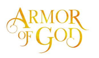 armor of god TITLE.png