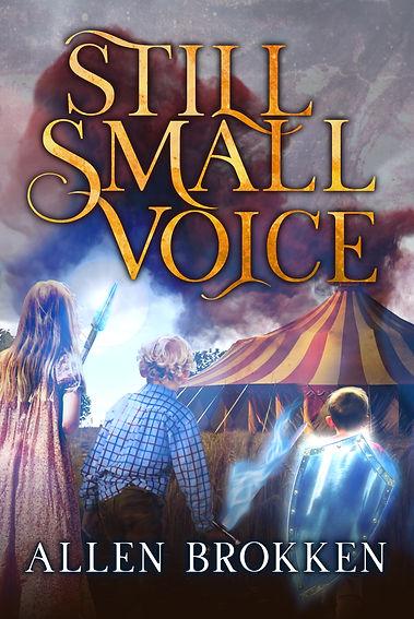Still Small Voice - ebook (2).jpg
