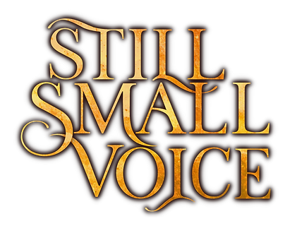 Still Small Voice - title.png