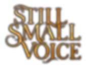 Still Small Voice - title (1).png