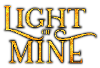 Light%20of%20Mine%20-%20title_edited.png