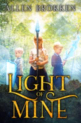 Light of Mine ebook.jpg