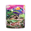 Thumbnail: Caneca - Alagoa/MG
