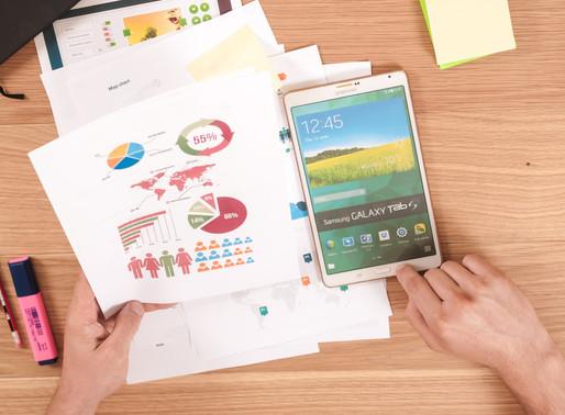 ¿La presencia en las redes garantiza el crecimiento rápido de tu negocio?