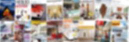 Interiores minimalistas decofeelings IQ Jado griferia Casa Decor prensa blog
