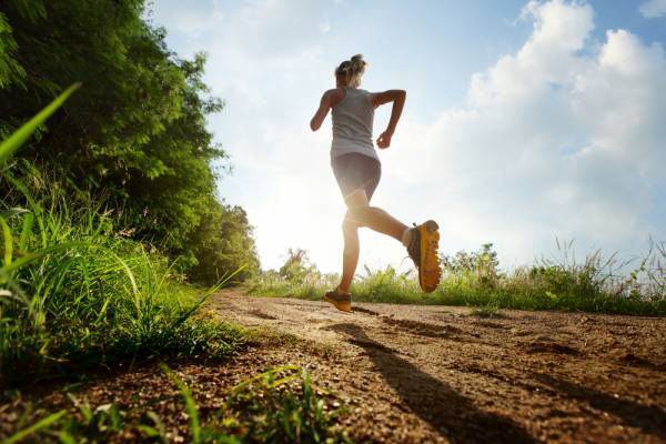 iDrip Athletic Boost