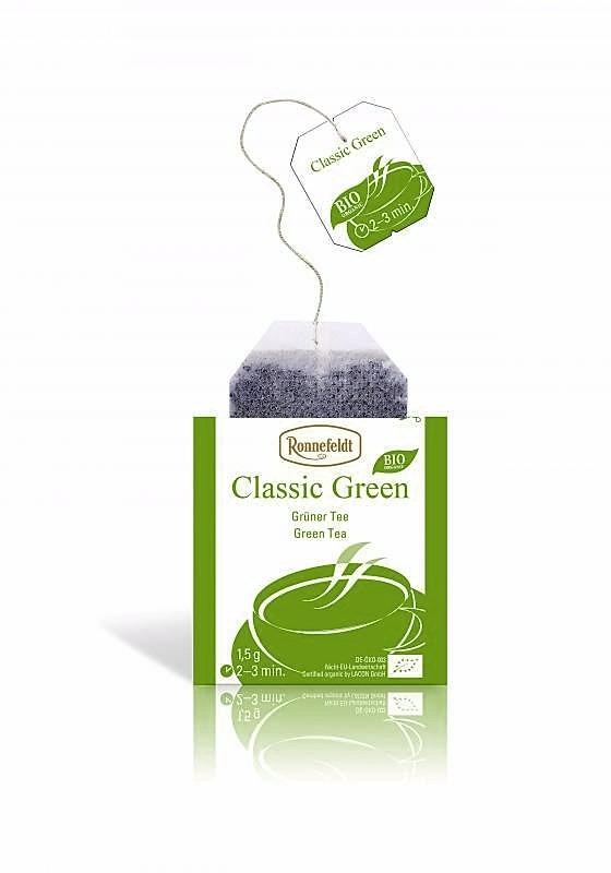 102083 Ronnefeldt Teavelope - 03-Classic Green BIO 1,5gr._edited