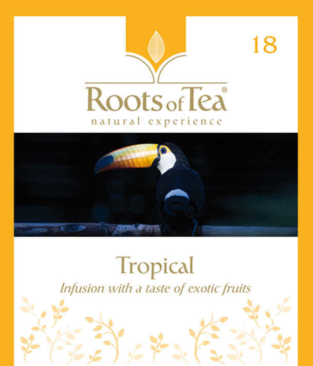 Roots of Tea - 18-Tropical 20x2,2gr..jpg