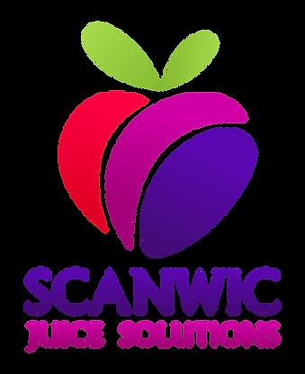 SCANWICv201.png