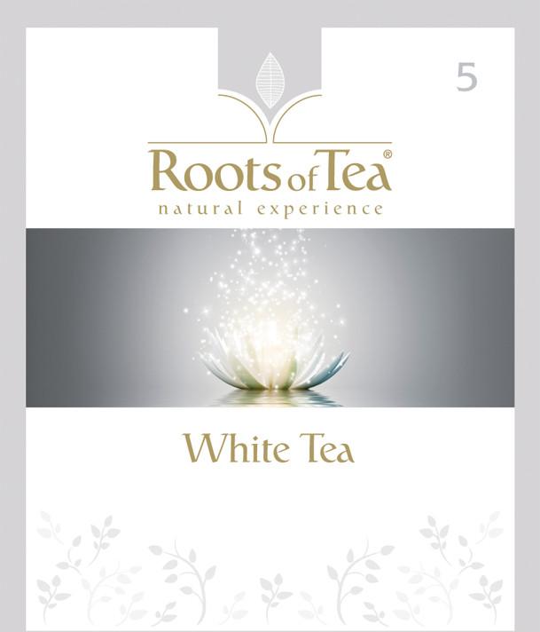 Roots of Tea - 05-White Tea 20x2,2gr..jp