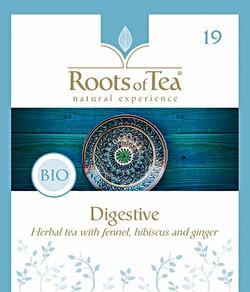 19-Digestive BIO