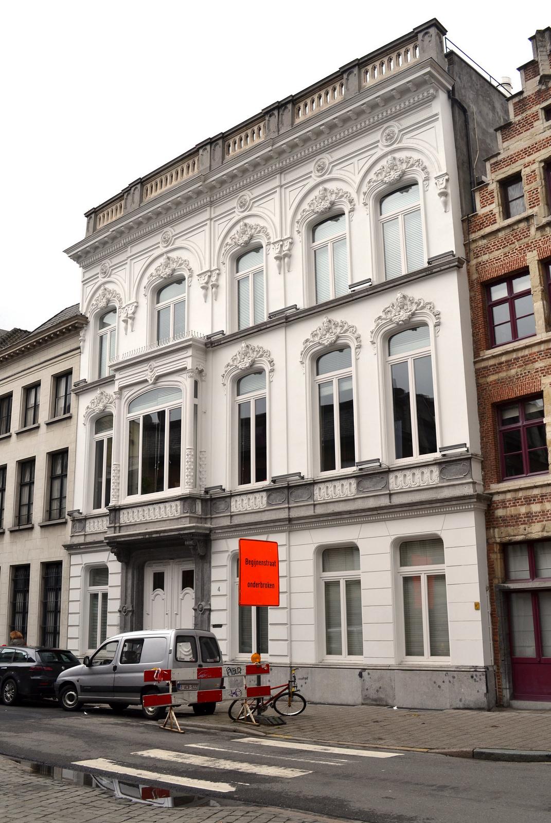 build in 1856