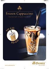 Poster A1 Frozen Cappuccino 4-20.jpg