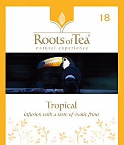 18-Tropical