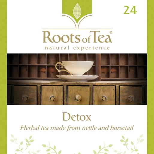 Roots of Tea - 24-Detox 20x2,2gr..jpg