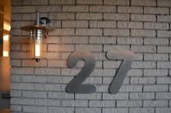 Emmalaan 27, 4561HX Hulst, Nederland