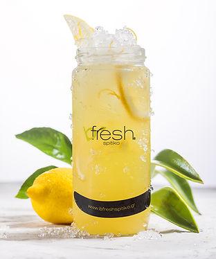 bfresh_Lemonade_with_Agave_and_ginger-sm