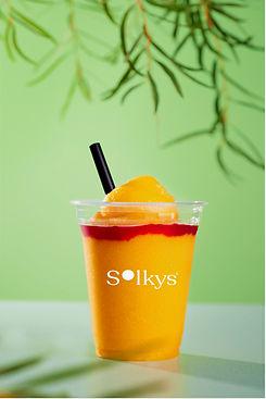 Solky_s%20-%20Kamile%20Kave%20x%20Sharma