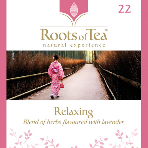 Roots of Tea - 22-Relaxing 20x2,2gr..jpg