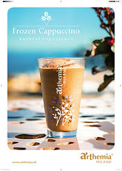 Poster A1 Frozen Cappuccino 1-20.jpg