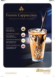 Poster A1 Frozen Cappuccino 2-20.jpg