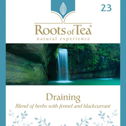 Roots of Tea - 23-Draining 20x2,2gr..jpg