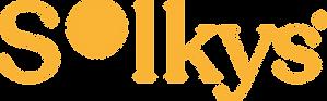 Solkys-Logo-Mango.png
