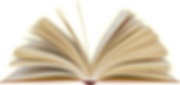 Open-Book-Transparent-Background-PNG.png