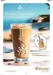 Poster A1 Frozen Cappuccino 3-20.jpg