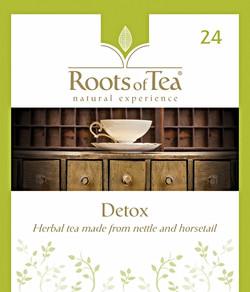 24-Detox