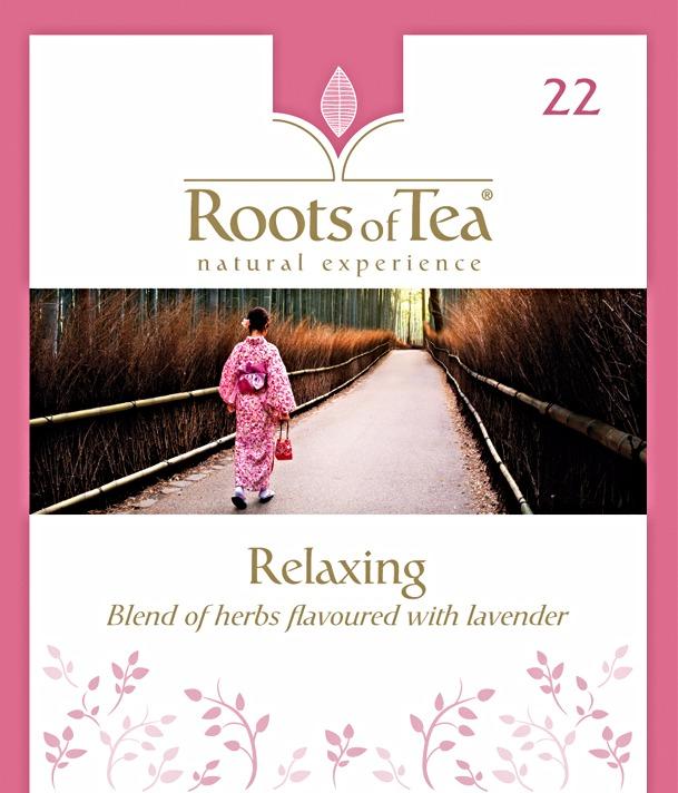 22-Relaxing