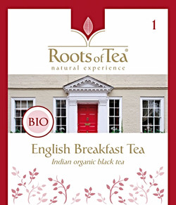01-English Breakfast Tea BIO