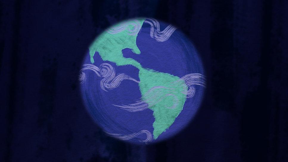 earth_00025.jpg